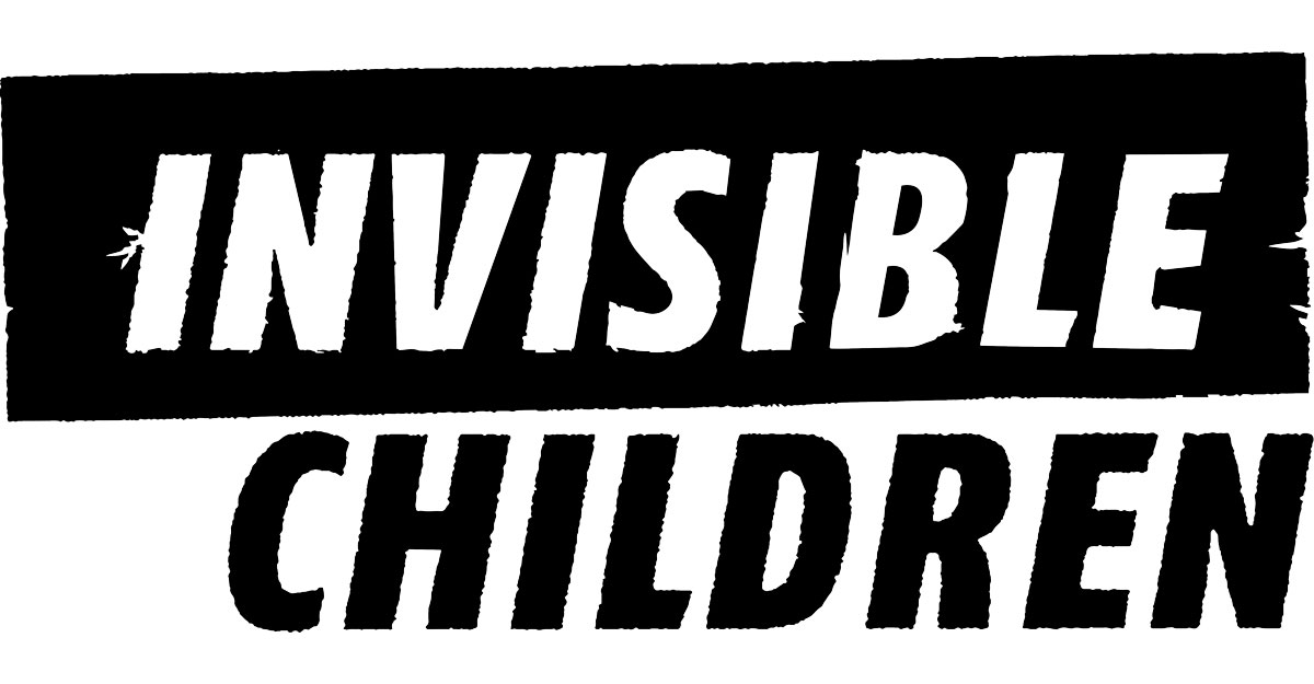 About | Invisible Children