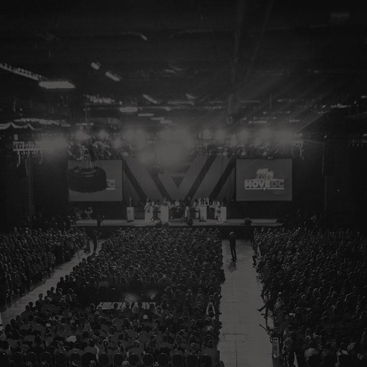 International Events image